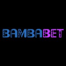 bambabet ghana